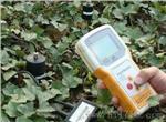 铭成基业TZS-IIW便携式土壤水分速测仪性能参数丨报价