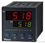 宇电AI-518压力测量表/压力控制器