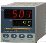 宇电AI-501显示仪表/温度/压力/流量/液位