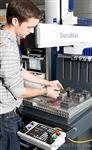 蔡司生产型三坐标测量机DuraMax价格多少