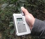 叶绿素测定仪丨TYS-A叶绿素测定仪价格丨参数丨产品性能