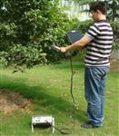 植物光合测定仪丨3051C植物光合测定仪优质供应商北京铭成基业科技有限公司