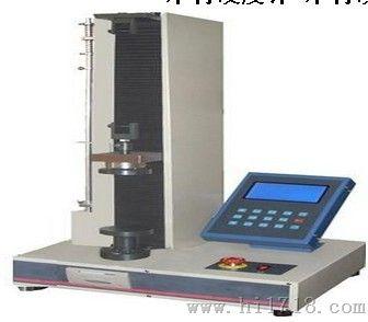 木材硬度试验机,胶合板材硬度试验机