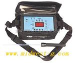 北京中西 IQ350 型便携式二氯甲烷气体检测仪