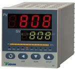 宇电AI-808智能调节器/温度控制器(宇电厂家直销)