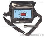 美国IST便携式IQ350臭氧分析仪,IQ350臭氧检测仪价格