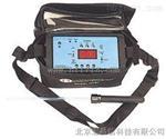美国IST便携式IQ350苯检测仪,IQ350苯检测仪价格总代