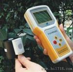 温度照度记录仪/温度照度仪  厂家直销