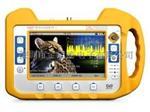 HD RANGER高清电视/卫星信号分析仪,宝马场强仪代理,HD RANGER