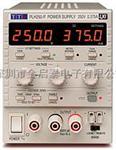 英国TTi代理,PLH120/PLH250高精度线性直流电源,PLH120价格