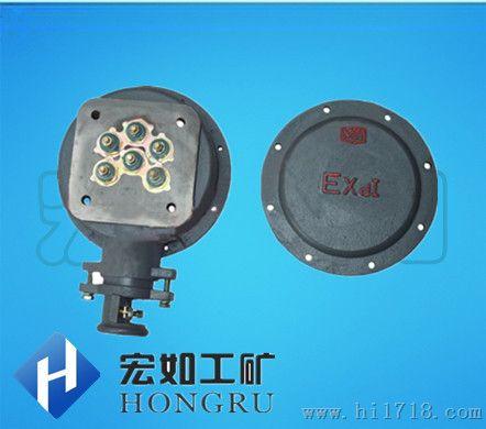 > 圆形电机接线盒生产,电机接线盒 > 高清图片