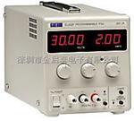 EL302P可編程直流穩壓電源,EL302P線性直流電源