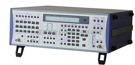 二手TG39电视信号发生器
