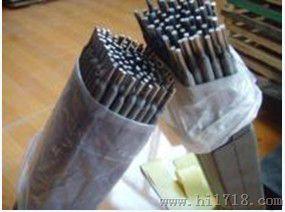 D856耐磨焊条价格.