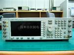 中端E4438C价钱_E4438C性能二手6G旌旗暗记发生器
