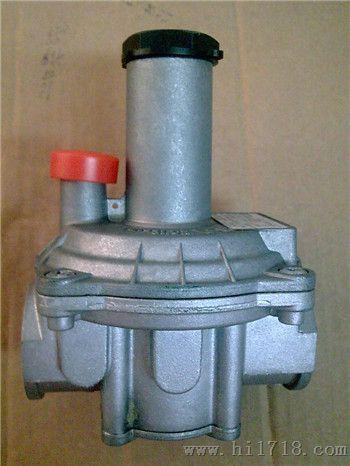 fmf30152天然气调压器(governor减压阀)图片