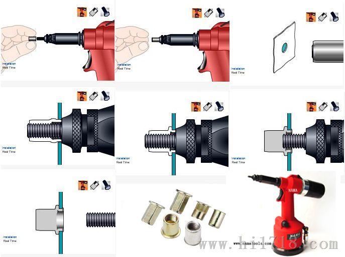 控制元件(即各种液压阀)在液压系统中控制和调节液体图片