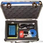 裂缝测宽仪价格丨CK101/CK102裂缝测宽仪参数报价