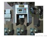 北京铭成基业LB6-A2无油缸设计数显粘结强度检测仪报价参数