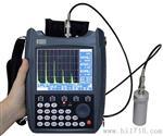 超声波探伤仪丨铭成基业MR-140超声波探伤仪优质供应商