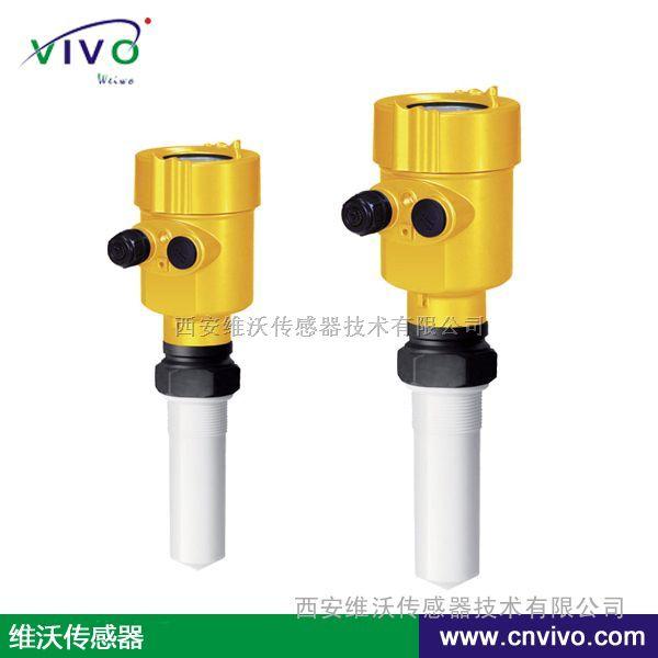 乙醇罐區液位監測儀