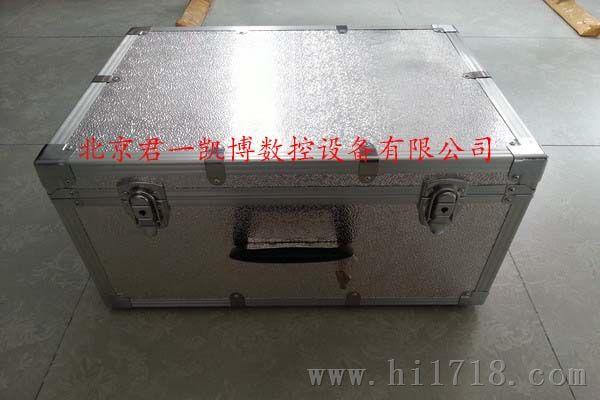 数控设备产品中心>mwd48r泥浆背包随钻测斜仪v泥浆脉冲2双间管钳电脑包图片