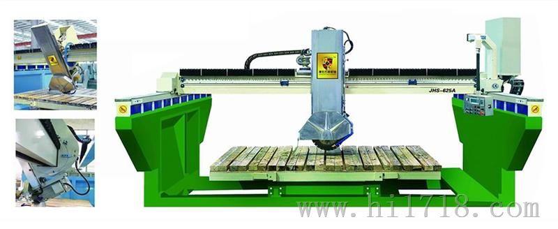 异型线条切割机-福建捷宏石材机械有限公司