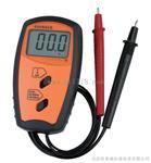 电池内阻电压表厂家直销,价格优惠