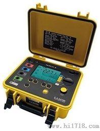 CA6470N接地電阻測試儀低價銷售