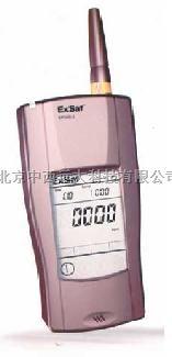 便携式有毒气体检测仪(氨气)