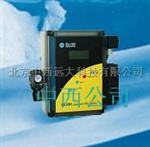 XW53-EZ SDI型污染指数(SDI)自动测定仪