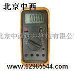 回路校验仪/信号发生器(降价促销) 库号:M104351
