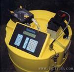 美国曼宁在线水质采样器PST8生产厂家