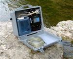 手持式水质采样器PSB4,专业生产厂家手持式水质采样器美国曼宁