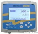 水质在线分析仪ACTEON 2011,超低价供应水质在线分析仪法国邦赛尔