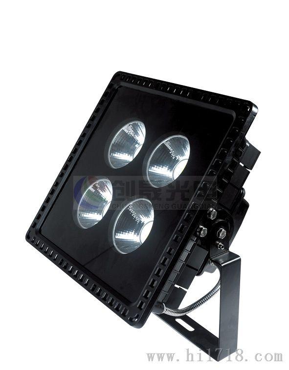led塔吊灯-深圳市创晟光电技术有限公司