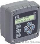美國哈希PRO-C3電導率分析儀