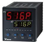 AI-516福建温控器|福建厦门温控器|厦门宇电温控器
