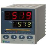 宇电AI-519智能调节器/温控器/温控表
