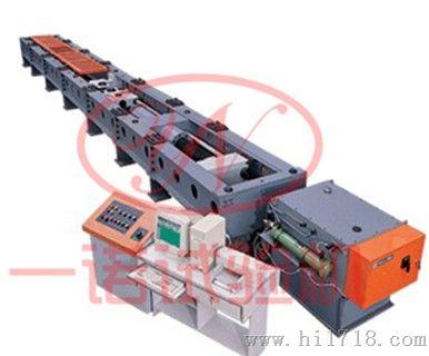 电网塔材卧式拉力试验机,电网塔材拉伸检测设备生产基地