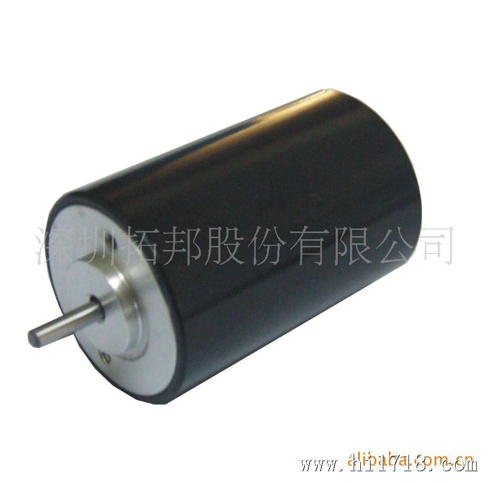 有刷电机,公司产品广泛应用于电动玩具,模型飞机,电动牙刷,按摩电动