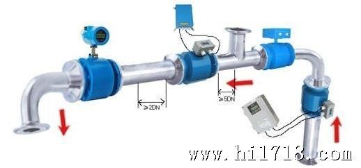 悬液分离器结构图