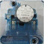 C6097A2310,壓力開關C6097A2310