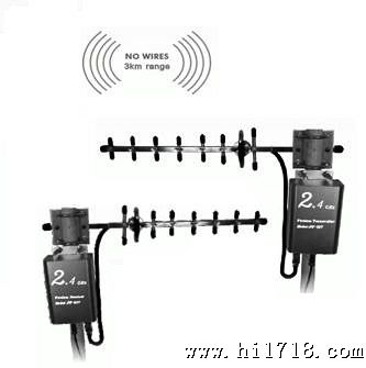 监控电源各国插头含认证开关电源适配器,安防开关电源