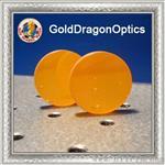 硒化锌平面镜