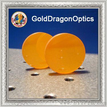 硒化锌透镜