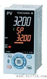 UT32A-020-10-00调节仪