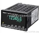 TM-3120转速表 TM-3120