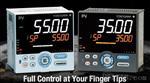 UT55A-000-10-00温控器(现货供应)