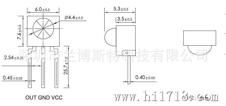 lbst1838结构图